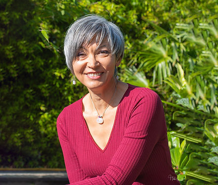 Susannah Brade-Waring, The Business Motivator, Aspirin Business Solutions, Liberating Leadership, Motivational Maps, Peer2Peer2 Boards