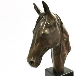LJW Horse 3