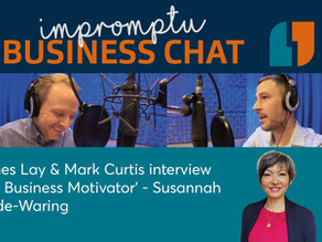 The Top Way to Motivate and Engage Your Team - Podcast