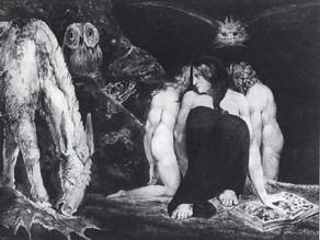 Οι αρχαίοι Έλληνες πίστευαν στη μαγεία και στα … φαντάσματα;