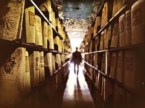 Τι κρύβεται στα μυστικά αρχεία του Βατικανού;