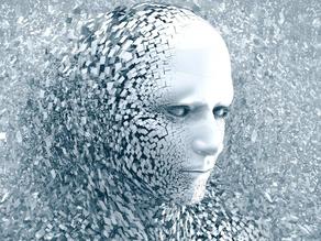 Είναι επικίνδυνη η Τεχνητή Νοημοσύνη για την ανθρωπότητα; (Μέρος Δεύτερο)