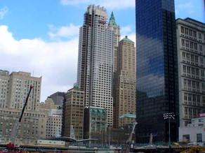 9/11 - Το χρονικό ενός προαναγγελθέντος τραγικού γεγονότος