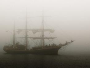 Οι πιο γνωστές περιπτώσεις πλοίων φαντασμάτων