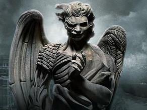 Οι «άγγελοι» και οι «δαίμονες» μέσα από το πέρασμα των αιώνων