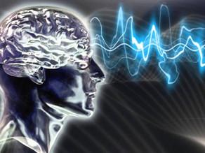 Ψυχοβολία: Οι ''κρυμμένες'' δυνάμεις του εγκεφάλου