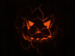 Τί είναι το Χαλοουίν - Halloween τελικά που γιορτάζουν ;