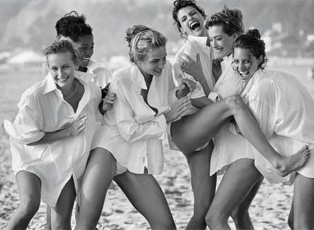 5 fotógrafos de moda que você precisa conhecer