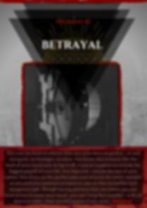 Betrayal 2.png