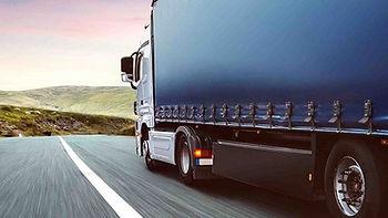light-truck-tyre-banner_edited.jpg