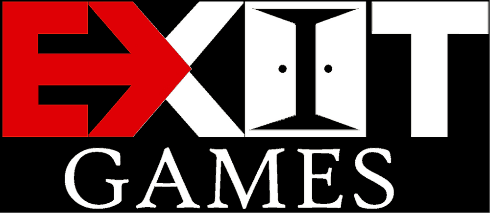 Exit Games - An Escape Game Experience