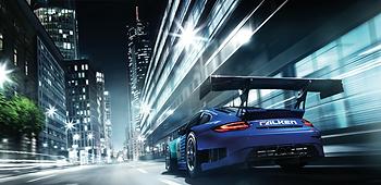 ueber_falken_Porsche.png