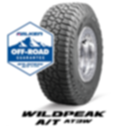 Wildpeak-AT3W-Guarante.png
