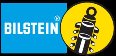 2000px-Bilstein_Unternehmen_logo.svg_-30