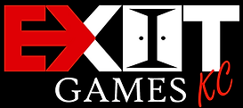 Exit Games - A Breakout Escape Experience | HOME
