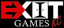 Exit Games - A Breakout Escape Experience | HOME
