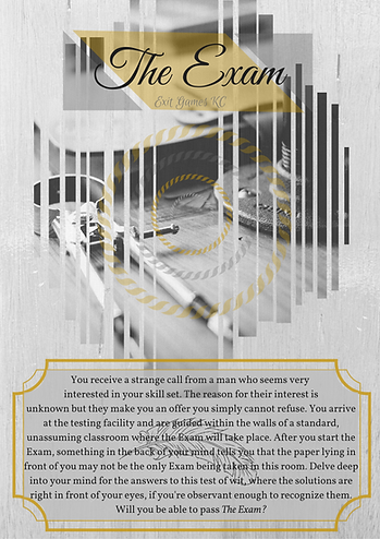 The Exam - Poster 2.png