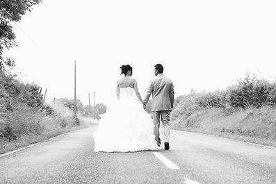 Wedding Planner Rhône-Alpes