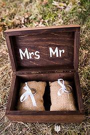 Wedding Planner Rhône Alpes