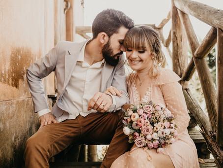 - DEMANDE EN MARIAGE LE JOUR DE LA SAINT VALENTIN -