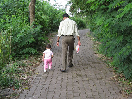 How Parenting Styles Affect Children