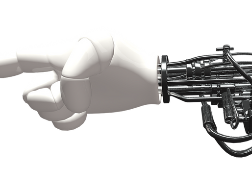 Robotic Assisted Surgery Compared with Conventional Surgery in Orthopedics