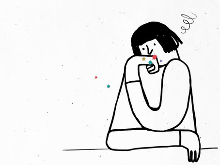 The Biology Behind Stress and Ways to Cope