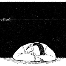 The Science of Sleep Paralysis