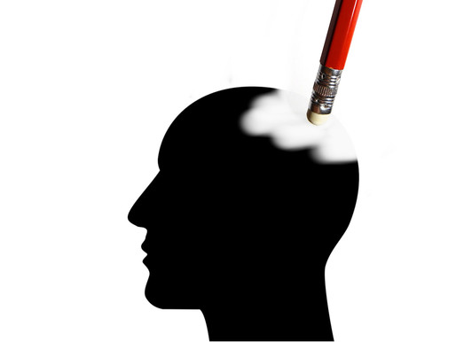 Memory Erasure: Is it Possible?