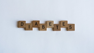 How AGEs Affects Diabetes and Damages Your Body