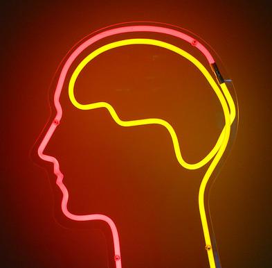 Brain Pills. Do They Work?