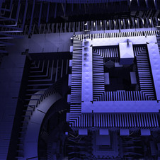 Quantum Computing: Recent Progress
