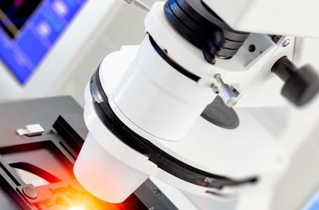 The Future of Nanotechnology