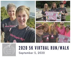 2020 5K Virtual Run_Walk.png