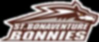 1200px-St._Bonaventure_Bonnies_logo.svg.