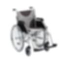 ME18ULSP_self_propel_wheelchair.png