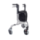 Freestyle_3_Wheel_Rollator.png