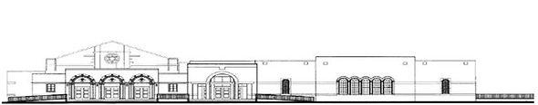 Bnai-Israel-Exterior-Drawn-1-768x151.jpg