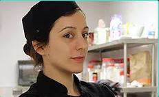 Chef Ezgi.png