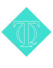 Turquoise Logo 62219.PNG