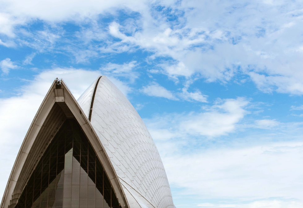 Finding a Job on Australia's Working Holiday Visa: Everything I Wish I Had Known