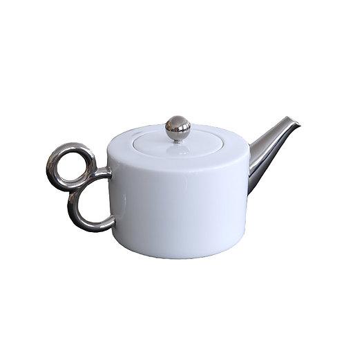 Чайник Extranorm