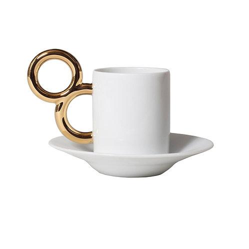 Кофейный набор Extranorm