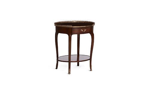 Столик Salda