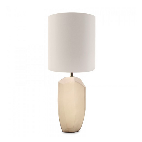 Настольная лампа Cubistic Tall