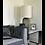 Thumbnail: Настольная лампа Cubistic Tall