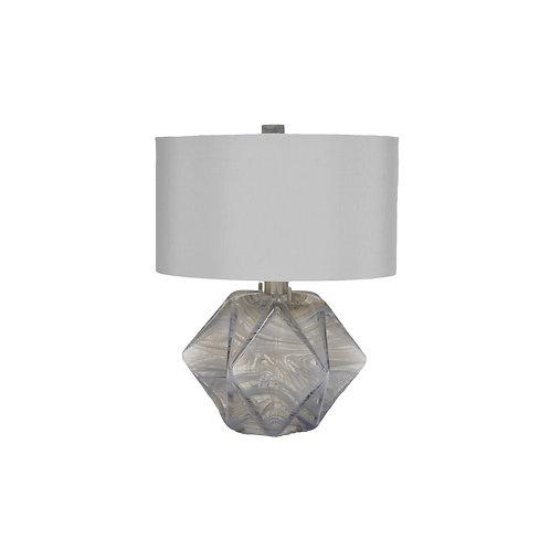 Настольная лампа Rubelli Casa