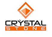 лого кристалстоун.jpg