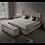 Thumbnail: Кровать Margot
