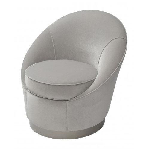Кресло Curve